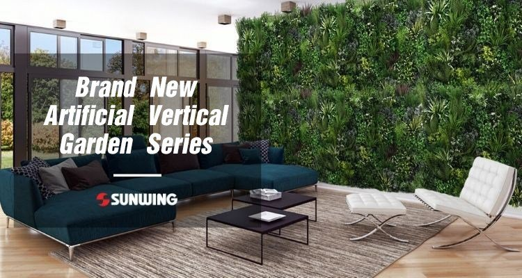 Brand-New-Artificial-Vertical-Garden-Series-banner