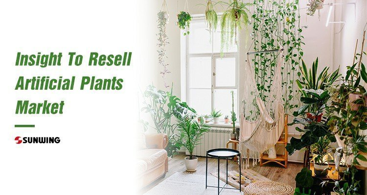 insight-to-resell-artificial-plants-market