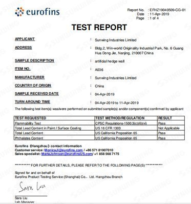 Eurofins-Flammability-and-Lead-Test
