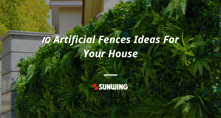 10-Artificial-Fences-Ideas-For-Your-House