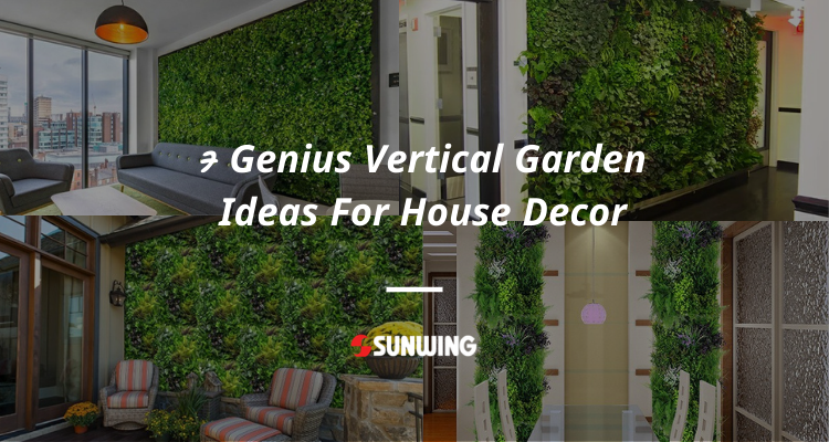 7-Genius-Vertical-Garden-Ideas-For-House-Decor