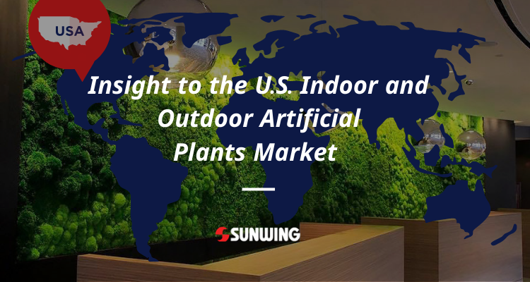 Insight-to-the-U.S.-Indoor-and-Outdoor-Artificial-Plants-Market