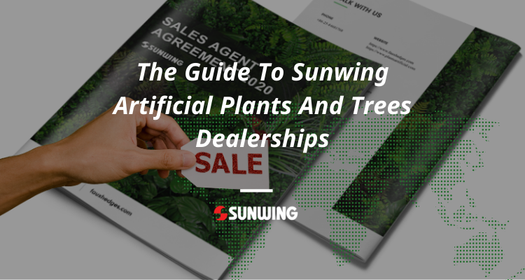 The-Guide-To-Sunwing-Artificial-Plants-And-Trees-Dealerships