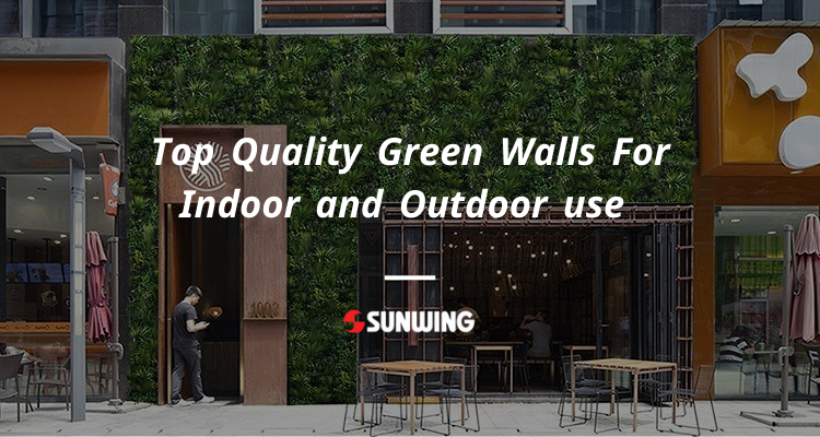 Top-Quality-Green-Walls-For-Indoor-and-Outdoor-Use