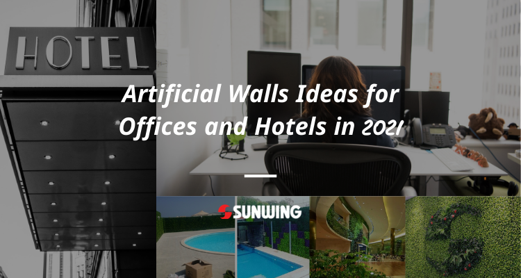 Artificial-Walls-Ideas-for-Offices-and-Hotels-in-2021