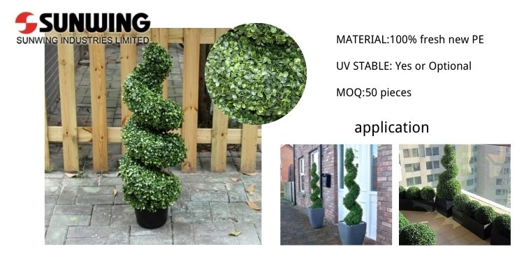 Artificial-Topiary-Tree-Boxwood-Spiral
