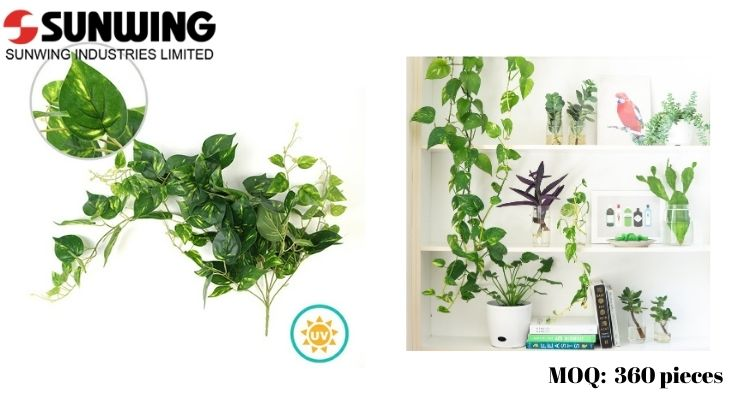 Best-Artificial-Hanging-Ivy-Vines