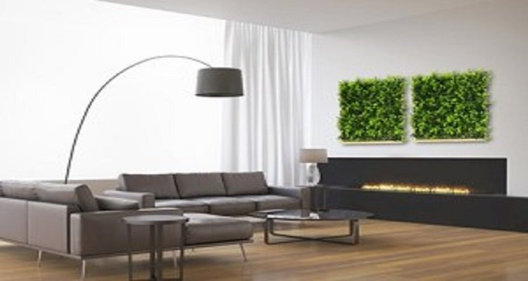 artificial-framed-plant-wall-indoor