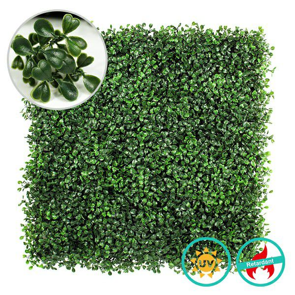 artificial-boxwood-hedges-A001